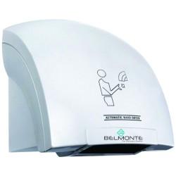 Belmonte Sanitaryware Automatic Hand Dryer