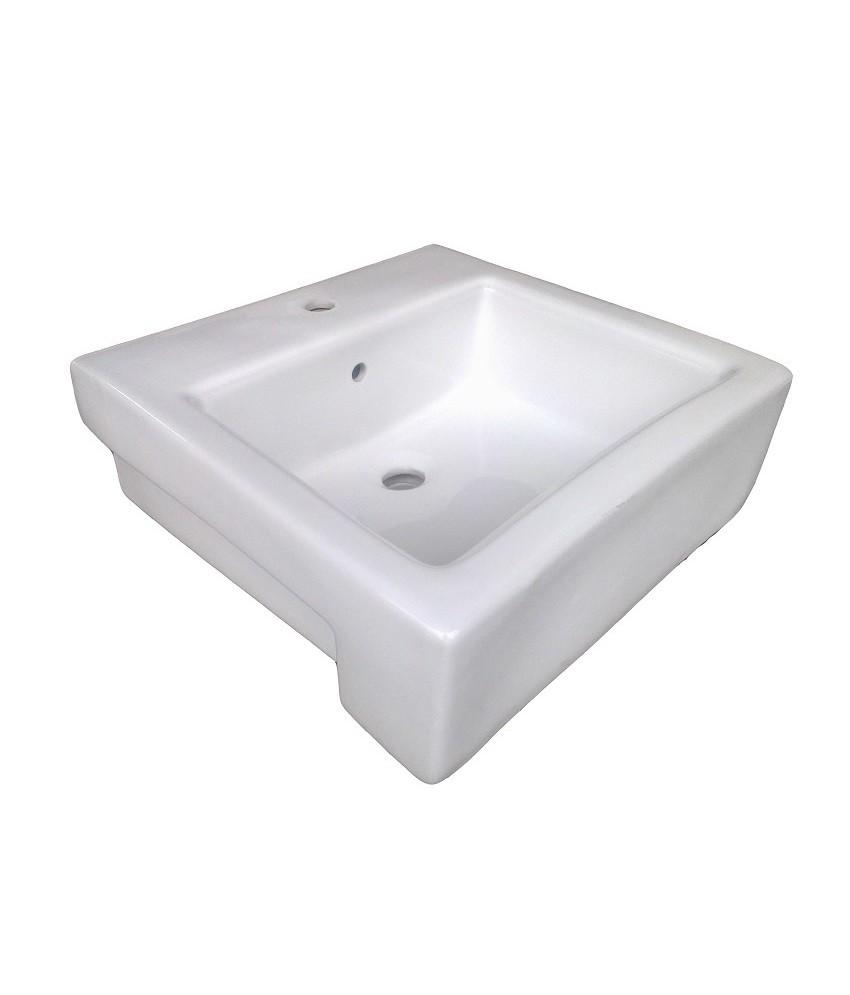 Laundry Basins : table-top-wash-basins-belmonte-table-top-wash-basin-nabulla-1950-inch ...