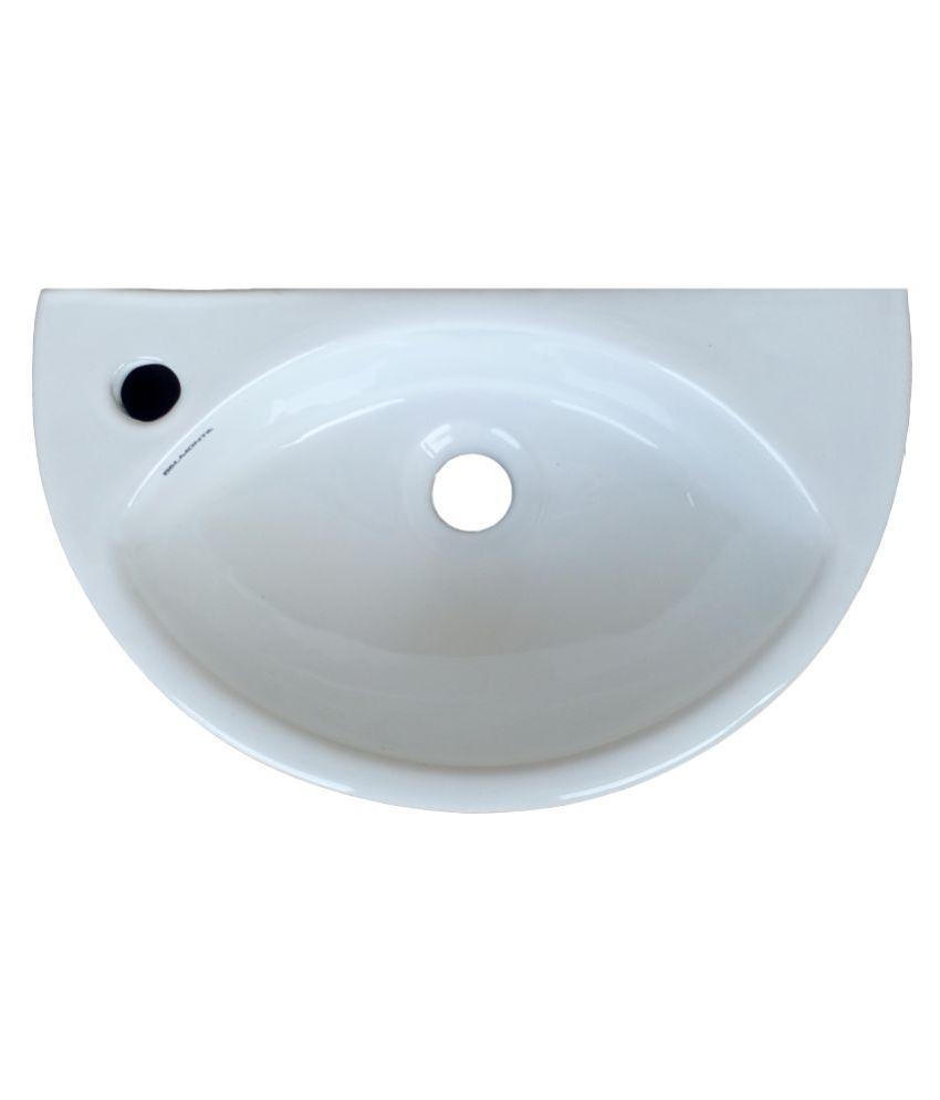 Wash Basin Wall Hung : wall-hung-wash-basins-belmonte-wall-hung-wash-basin-niko-16-inch-x-10 ...