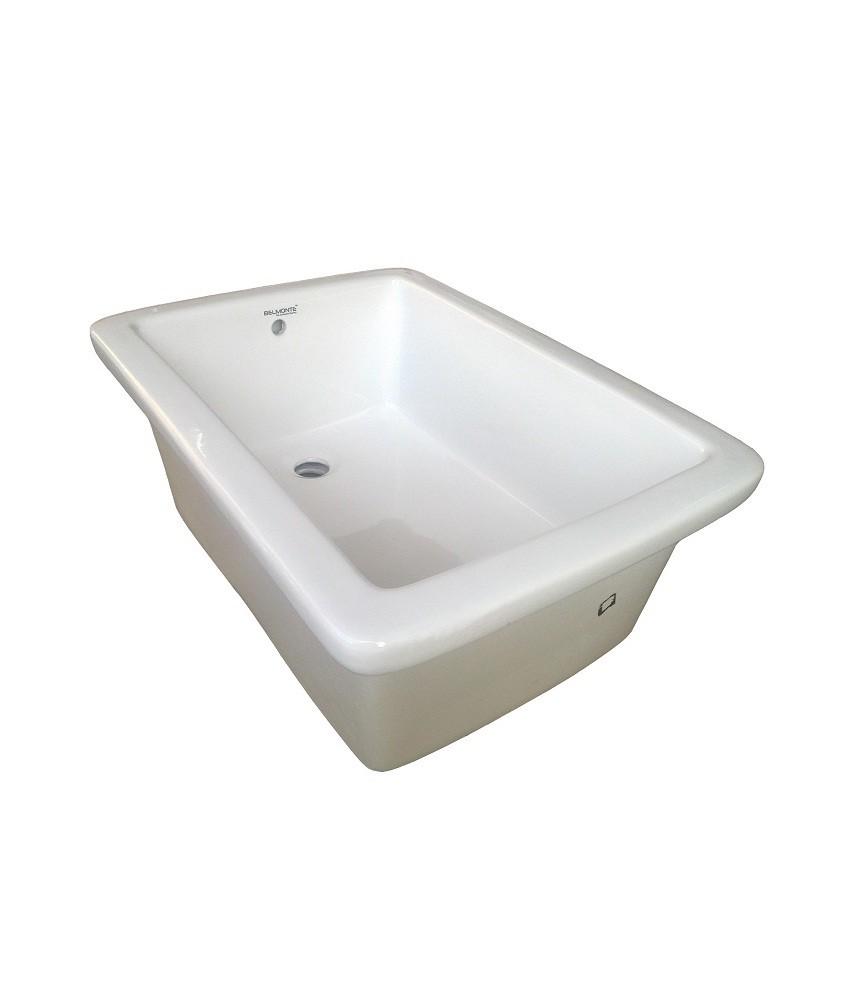 Buy Kitchen Sinks Online Uk