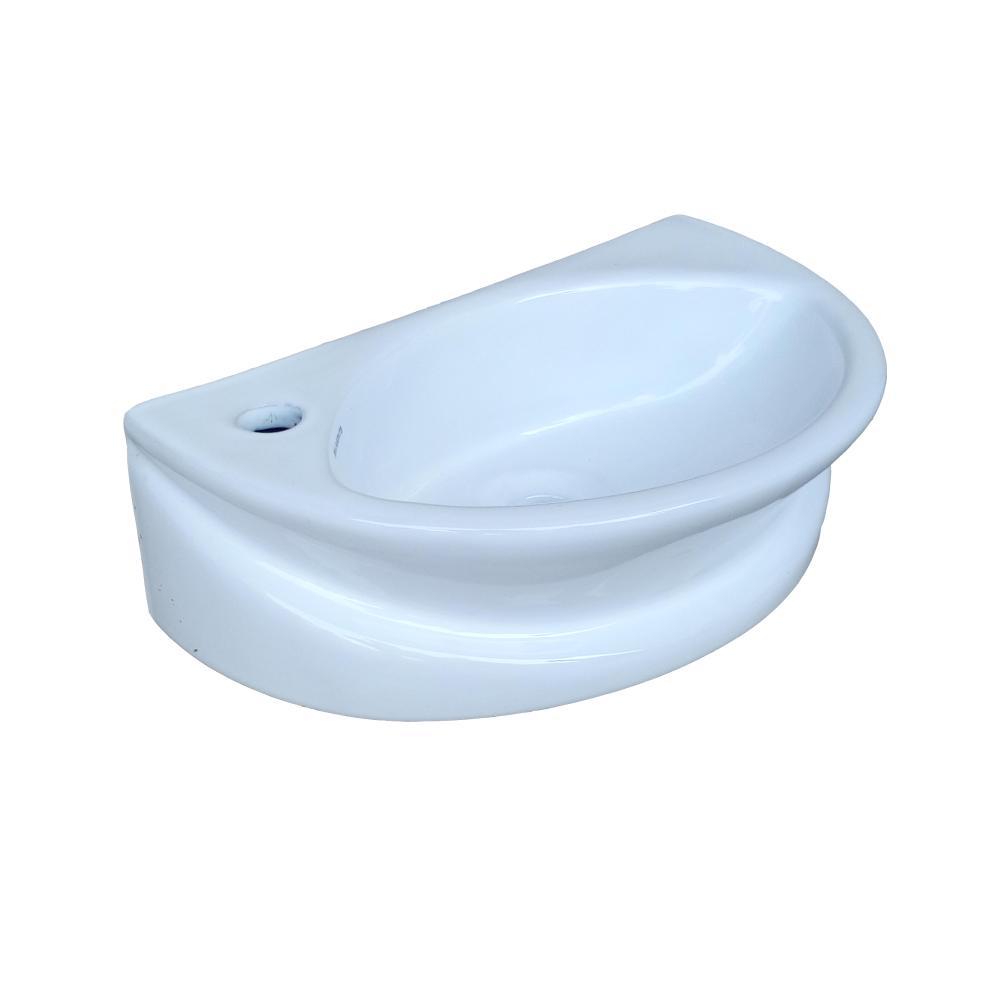 wall-hung-wash-basins-belmonte-wall-hung-wash-basin-niko-16-inch-x-10 ...