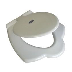 Belmonte Sanitaryware Vardhman Ceramics