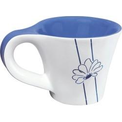Belmonte Designer Table Top Wash Basin Cup-002